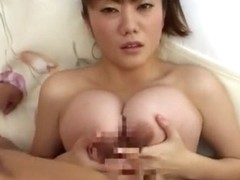 Hottest Japanese model Yuu Shibasaki in Incredible Group Sex JAV movie