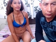 erikavsandy1 amateur record on 05/13/15 18:11 from Chaturbate