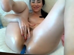 natalylove dilettante movie on 06/08/15 from chaturbate