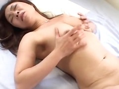 Amazing Japanese model in Hottest Uncensored, Squirting/Shiofuki JAV movie