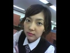 Korean Dilettante Beautiful GF Full Version