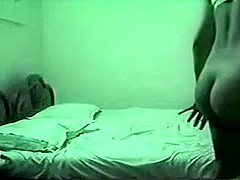 Indian Private Sex