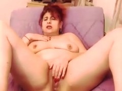madame dream secret movie on 01/21/15 20:06 from chaturbate