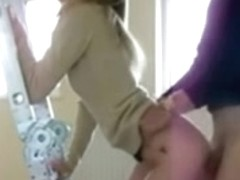 French Anal Mother I'd Like To Fuck