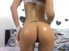web chat intimate movie on 01/12/15 08:35 from chaturbate