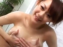 For the big tit asian lovers