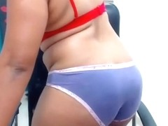 lucy_cinnamon dilettante record on 07/05/15 23:44 from chaturbate