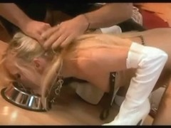 High heeled sex goddesses (Complete french episode) - LC06