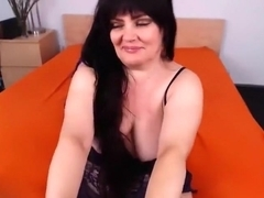lovemetonight non-professional record on 07/07/15 12:39 from chaturbate
