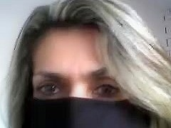 Fetish video with Lady Sonya