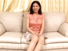 ~ 07 Housewives Have Been Submitted To ~ AV From An Erotic Wife