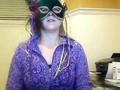 sultrypole dilettante record on 01/19/15 06:47 from chaturbate