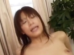 Fabulous Japanese girl Mika Mizuno in Best Small Tits, Doggystyle JAV scene