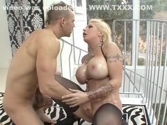 vannah sterling dildo fuck tube movies hard mature films
