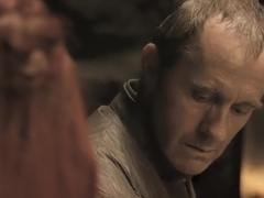 Game of Thrones S02E02-04 (2012) - Carice van Houten