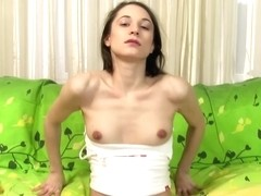 WetAndPuffy Video: Jennifers Toys