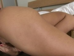 MikesApartment - Blonde fixation