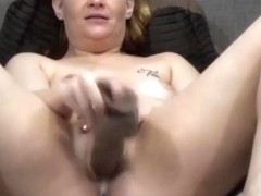 Naughty cinderella masturbates in bed agree