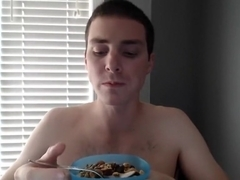 dawsonj amateur video 06/25/2015 from chaturbate