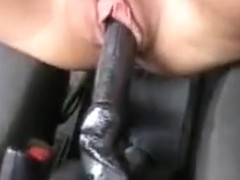 Mature wife fucked like a whore