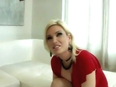 Diamond foxxx increible milf