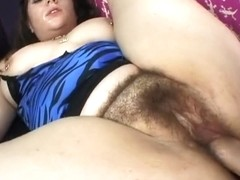 Incredible pornstar Marley Mason in best bbw, big tits xxx clip