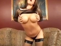 Crazy pornstar Tory Lane in best fetish, blowjob sex clip