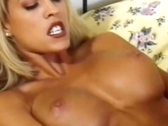 Donna tubbs brown milfs pictures luscious