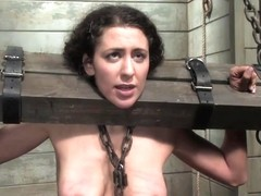 The Training of Princess Donna, Day One - TheTrainingofO