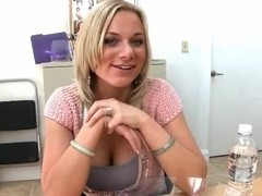 Xhamster Mature Wife Slow Fuck 60425