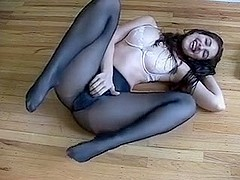 Joi Stockings