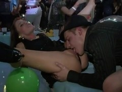 group sex party 3 part 1 of 3