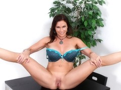 Raven Lechance in Toys Are Always Fun - Anilos
