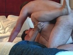 married daddy fucks his entire lover 3