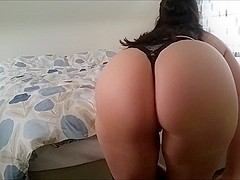 Free Sex Dating In New Bedford Ma