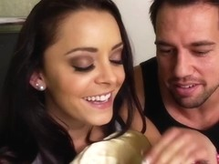 Liza del Sierra & Johnny Castle in My Wife Shot Friend