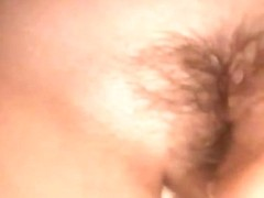 Stolen pics and pussies labia close-ups i