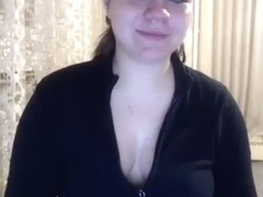 lovefools secret movie on 1/28/15 01:27 from chaturbate