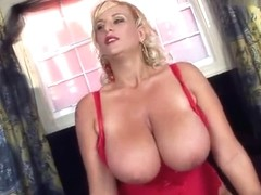 Blowjob mature swedish milf