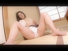 Japanese Mature Still Want To Get Fucked