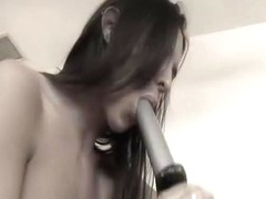 Hottest pornstars Sandra Romain, Tyler Faith and Tiffany Sweet in fabulous 69, blowjob porn movie
