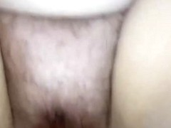 Fat babe with huge curves rammed hard pov