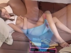 Brookeskye  Brooke Skye  Video  Ultrahd  Br68 Full