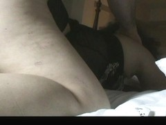 Wife Sucks Me Perfectly