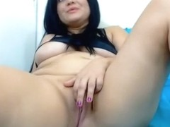 Sexy Pussy Sexy Ass Hole 10
