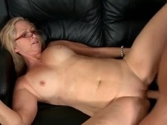 brady young annabelle Porn