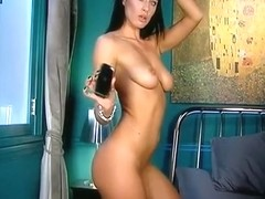 Clare richards pussy free videos sex movies porn tube